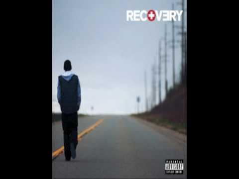 Eminem Feat. Drake & Lil Wayne - Not Afraid (Remix) (Not Afraid/Forever Mash-up)