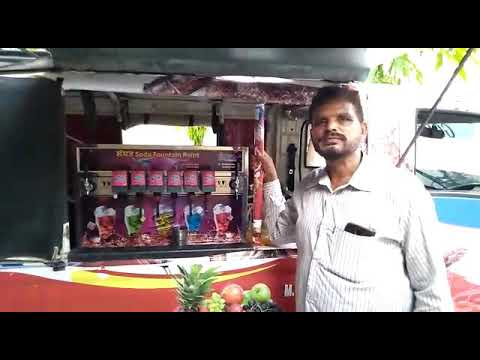 chota-hathi-in-soda-machine-in-punjab