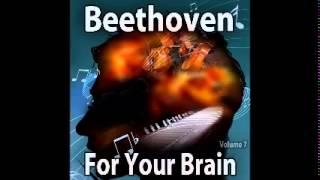 Leonora Overture No. 3 in C Major, Op. 72b