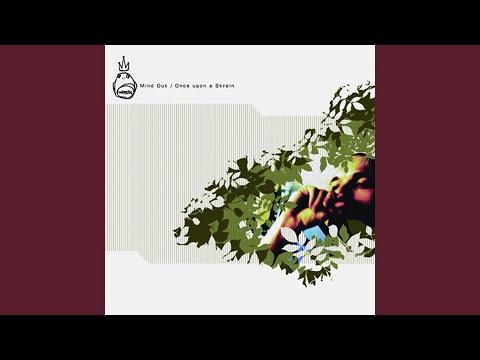 Once Upon a Skrein (Instrumental)