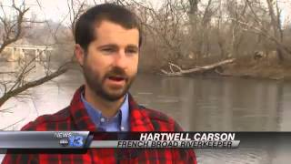 Special Report: Dirty Water