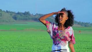 Ethiopian Tigrigna, Amharic,Ormiffa Music 2016 - Messelu Hagos * Admizani *