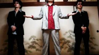 三国志の名将・関羽を題材にした曲の宣伝映像。