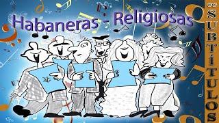 2 CHERUBIM SONG = Dimitri Bortniansky