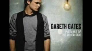 Gambar cover Gareth Gates - 19 Minutes