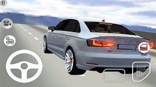 A3 Racing And Driving - New Android Gameplay HD