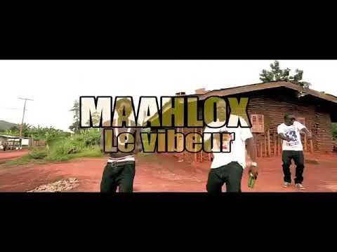 maahlox ecraser le pistache