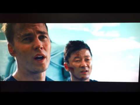 Морской бой: последний рубеж
