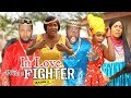 IN LOVE WITH A FIGHTER 6 - 2018 LATEST NIGERIAN NOLLYWOOD MOVIES || TRENDING NOLLYWOOD MOVIES