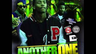 Slice 9 - Another One Remix Feat. Future, B.o.B. & Young Dro