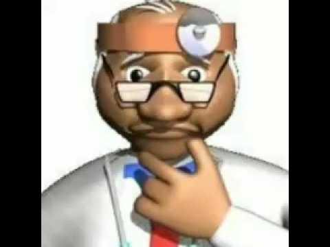 Картинки по медицине с анимацией, днем рождения