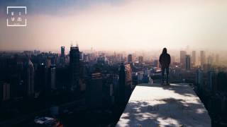 Danny Darko ft Solara - Together We Stand
