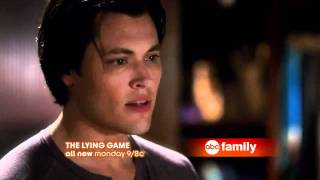The Lying Game Season 1 Episode 19 Trailer [TRSohbet.com/portal]