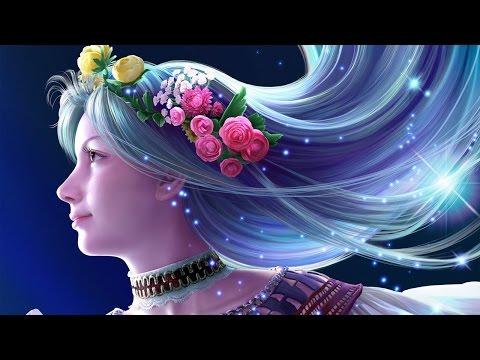 Nella fantasia - Sarah Brightman