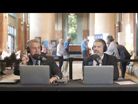 Jimmy Akin & Tim Staples: Open Forum - Live at Catholic Answers Conference 2019 - 09/26/19