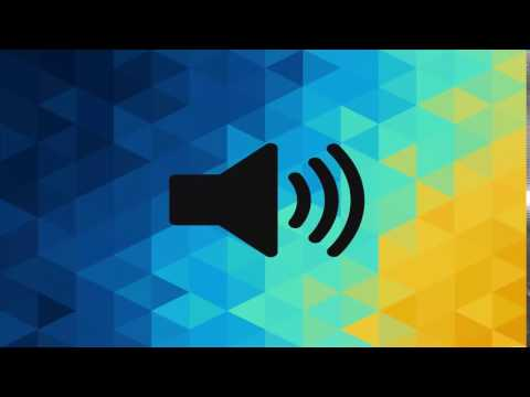 Hit and miss: Free Sound Effects - Download
