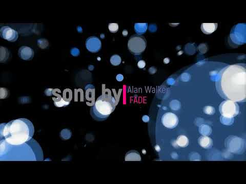 fade-alan-walker-download-mp3