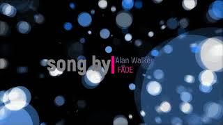 FADE-ALAN WALKER DOWNLOAD MP3