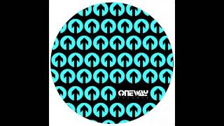 Dan Dyson, AMG - Questions (Original Mix) [Oneway Records]