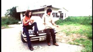 「さよなら! 街の恋人たち」 1998年5月27日 シングル発売 1998年7月15日...