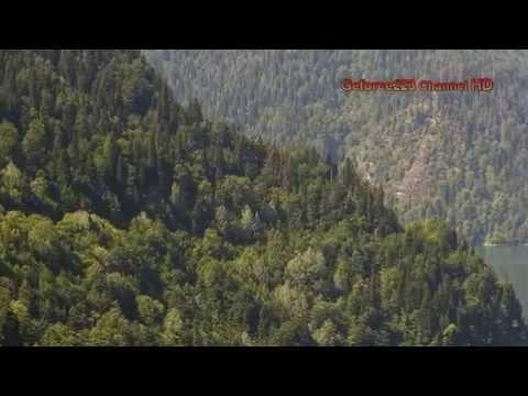 314 Nature Wallpapers Slide Full HD 1080p