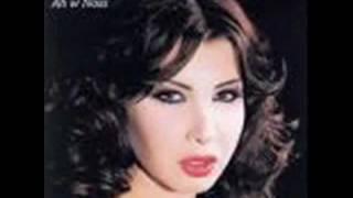 اجمل اللبنانيات vs اجمل العربيات / فضائح الخليجيات fdi7a