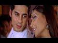 4 Lagu Film Horor India