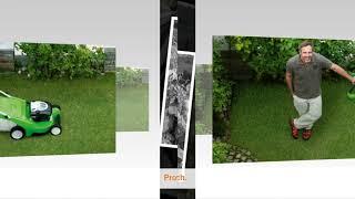 Krosno Zakład naprawy i handlu sprzętem ogrodniczo-leśnym Antom-Service