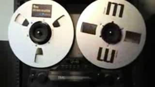 The Soul Children - Hearsay YouTube Videos