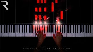 Download Chopin - Prelude in E Minor (Op. 28 No. 4) Mp3 and Videos