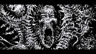 PARASITE - IT EMERGED [ Unofficial Audio ]