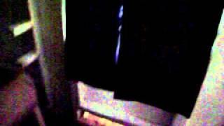 racing pigeon dark system loft,