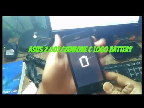 asus-z007-debrick-/-battery-logo-/-not-recovery-total-solution