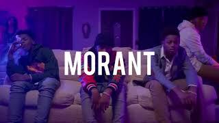 "[FREE] YSN Flow Type Beat 2020 | Morant"" | Guitar Beat | Prod. KaRon"