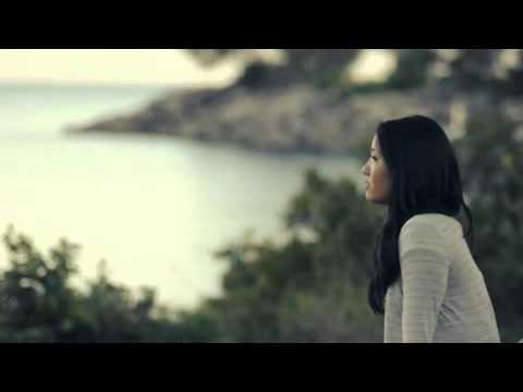 Tong Hua English Remix
