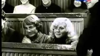 Я и другие: Модели психологических закономерностей (СССР,1971г.)