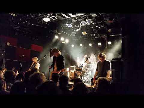 Vant, Vera - Groningen 2016 Live 16 songs