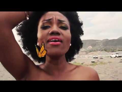 "Reggae Covers - Alicia Keys ""No One"" by Lady Genius"