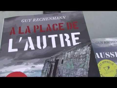 CABBG, Benjamins A _ Challenge Aquitain Tour 1, Mont de Marsan, Jan. 2012de YouTube · Durée:  17 minutes 18 secondes