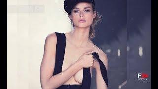 BIRGIT KOS Model 2020 - Fashion Channel