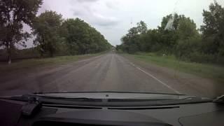 видео Пятихатки (Днепропетровская область)