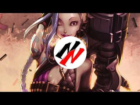 AOWL - Brain Damage (Woodlock VIP) (Kenobi Special)