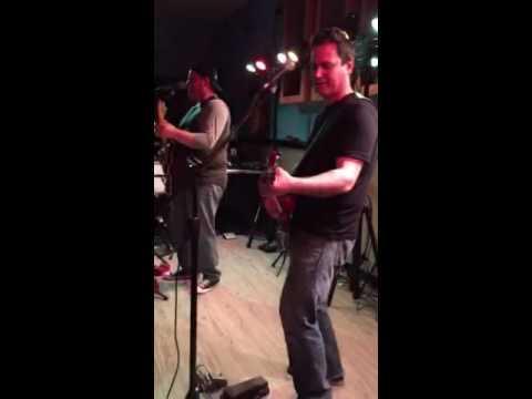 Jack's Oasis Miramichi New Brunswick May 28 2016
