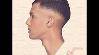 (STROMAE) RACINE CAREE - FULL ALBUM