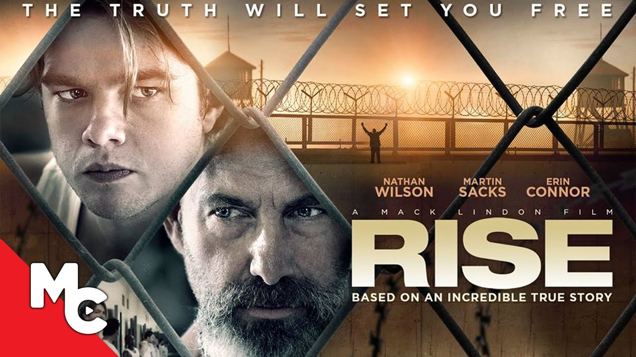 Download Rise | 2014 | Full Movie