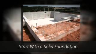Home Builders Springfield Mo