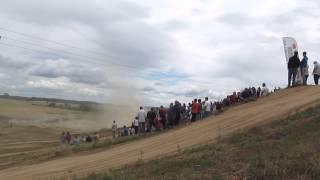 Złom Race Grabinek 12.07.2015