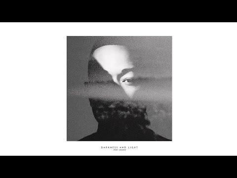 John Legend - I Know Better (Audio)