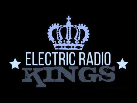 Electric Radio Kings PROMO VIDEO for Itunes Single  (promo use only)