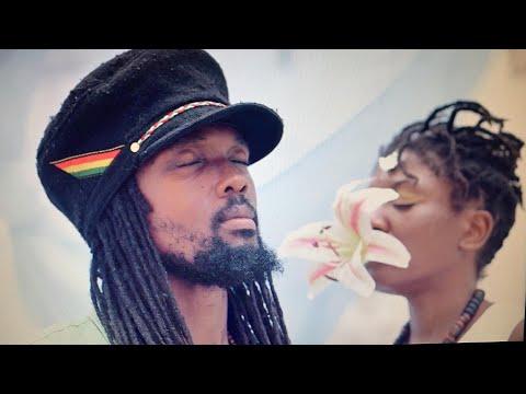 MediSun - Speak Love (Official Video)